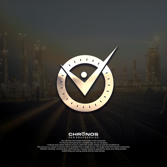 Design vencedor por telek lencung