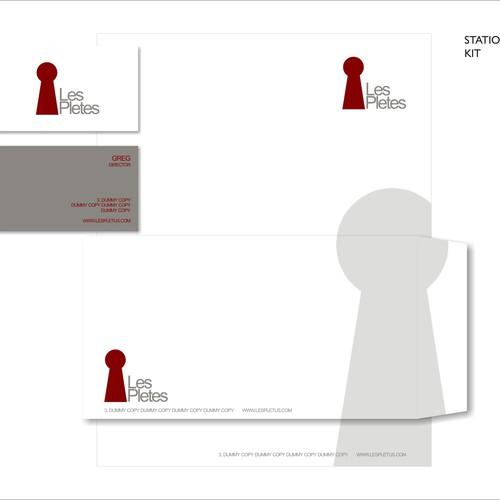 Design finalista por leo 9