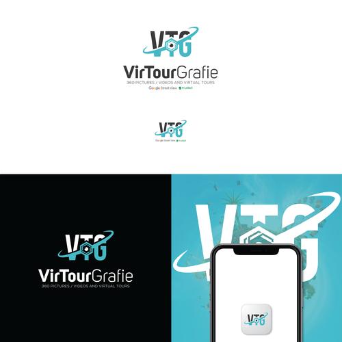 Design finalista por vrdesignerz