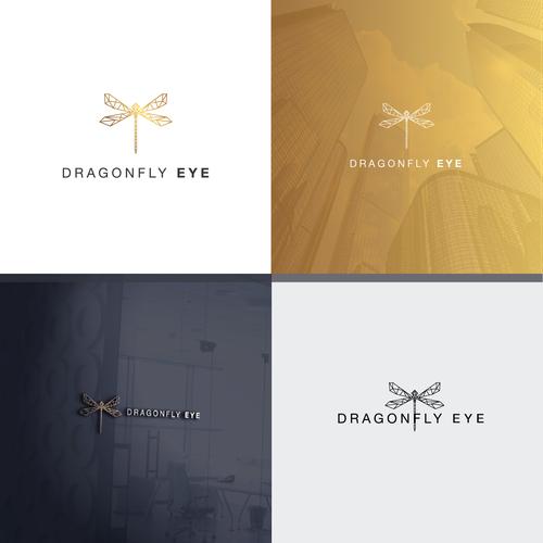 Design finalisti di S2Design✅