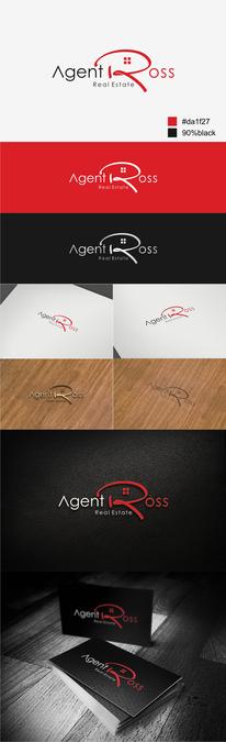 Gewinner-Design von Ardi Karisna