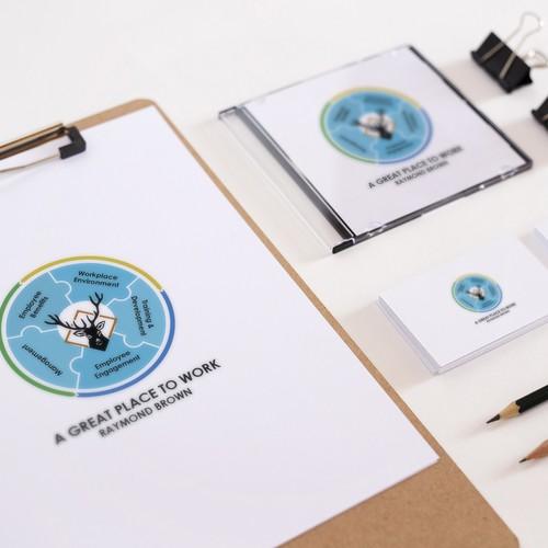 Design finalisti di abhizit.m