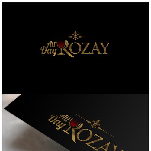 Meilleur design de zen-zen ®
