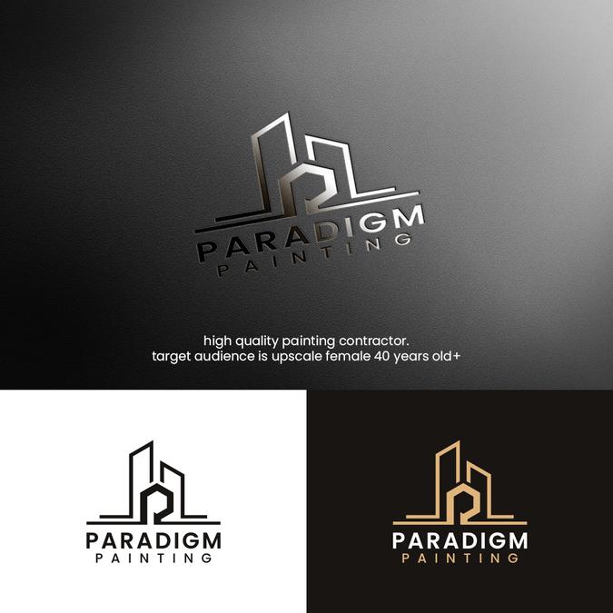 Winning design by Media Team