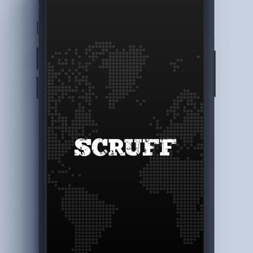 Design finalista por xPrtDesigner