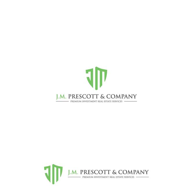 Gewinner-Design von LogoCompany