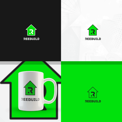 Design finalisti di GreenRed