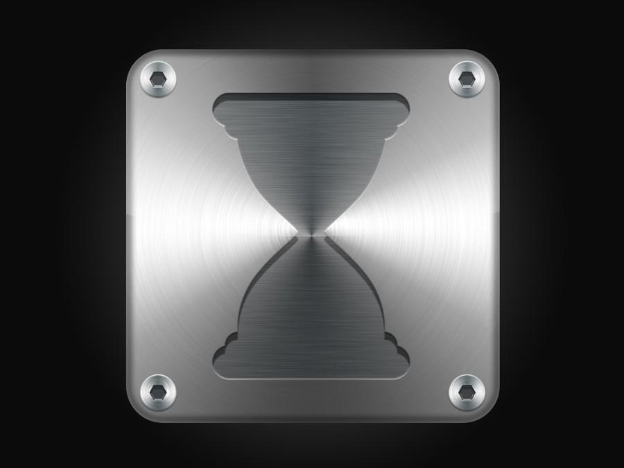 Design vencedor por IceflowStudios