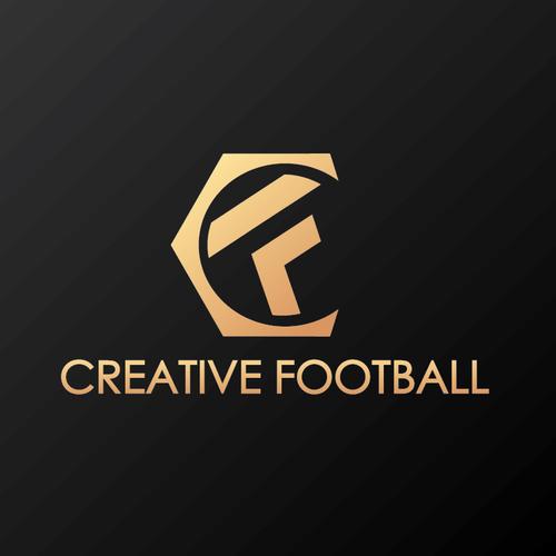 Diseño finalista de FontDesign