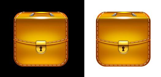 Gewinner-Design von sergalek