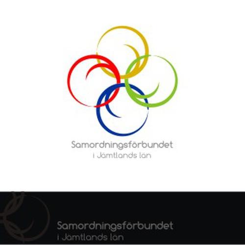 Diseño finalista de ElehanWaeAnjingTeh..
