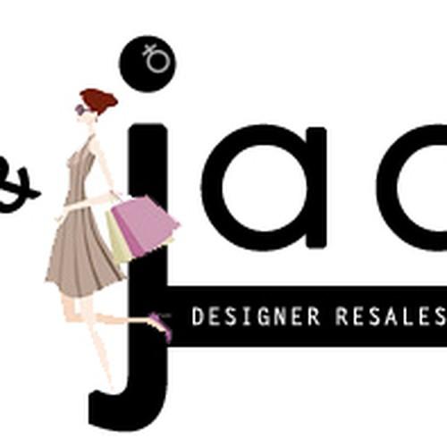 Design finalista por bubblebeau