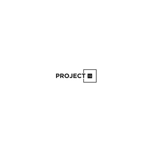 Zweitplatziertes Design von lightBoy