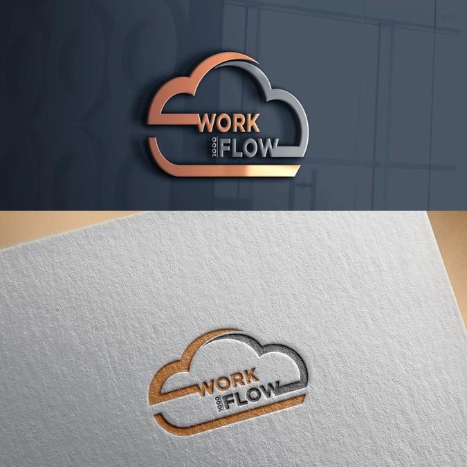 Gewinner-Design von Jhoe1t