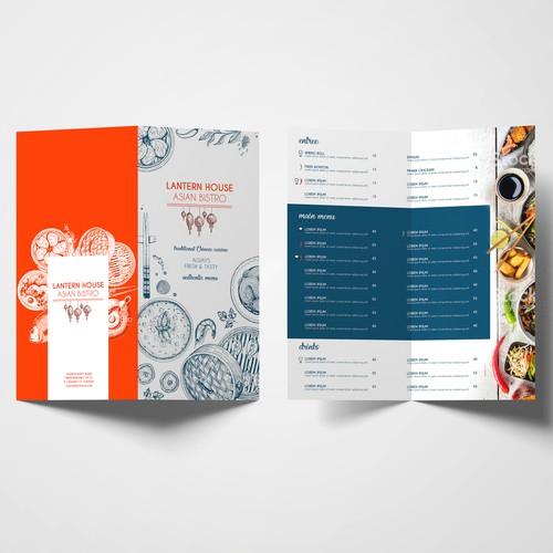 Runner-up design by elQue.design