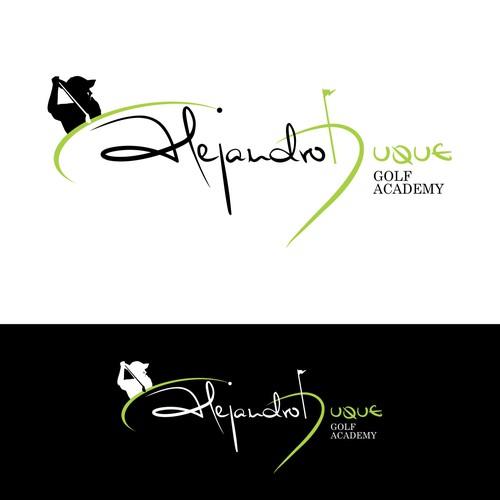 Meilleur design de Shilpi99design