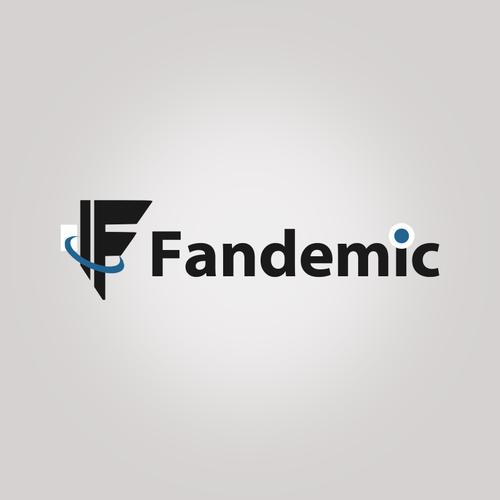 Zweitplatziertes Design von logome