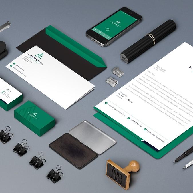 Diseño ganador de Project 4