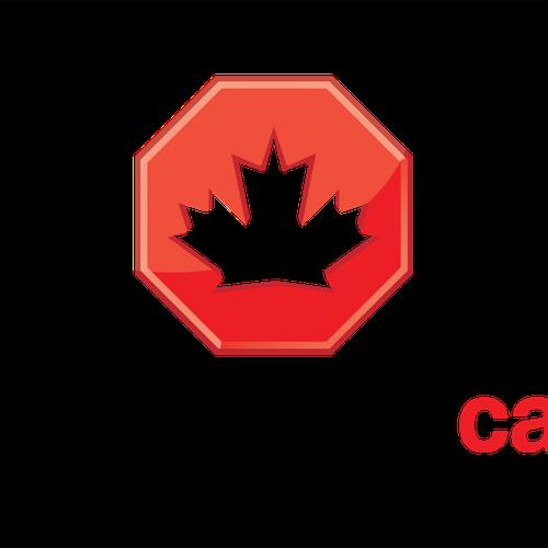 Zweitplatziertes Design von Cavotte