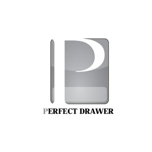 Runner-up design by Raricona