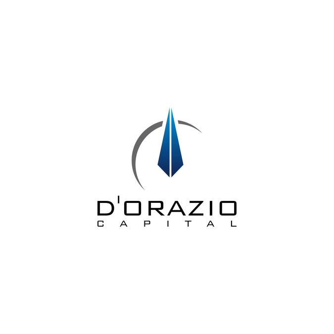 Winning design by golek_rizkqy™