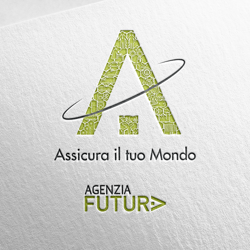 Runner-up design by Aulolette Pulpeiro