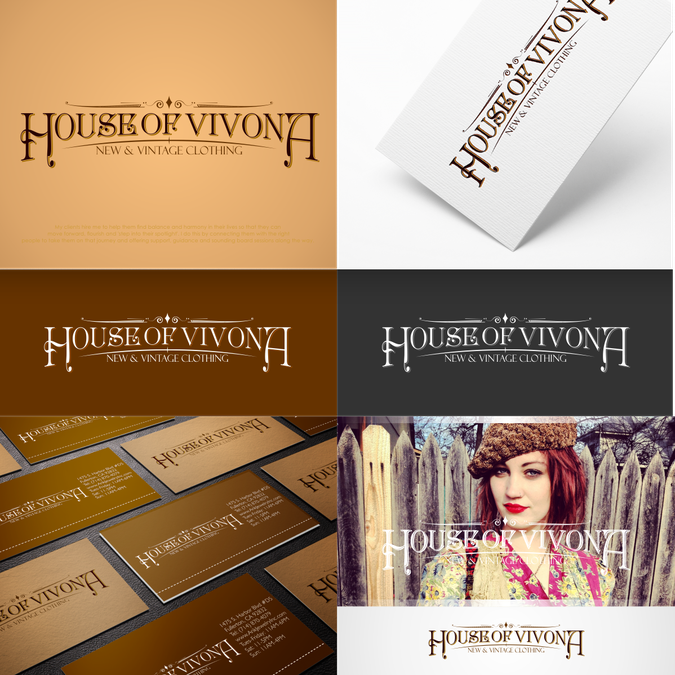 Design vencedor por morryred™