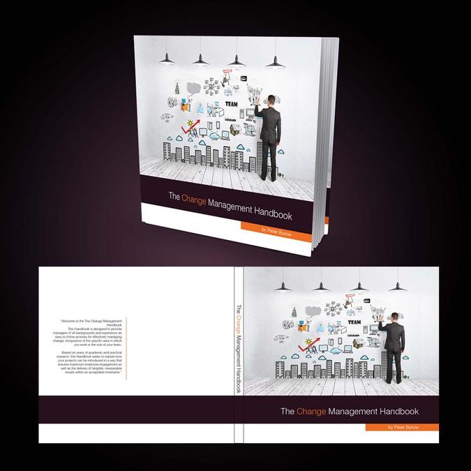 Winning design by Irfa6ster