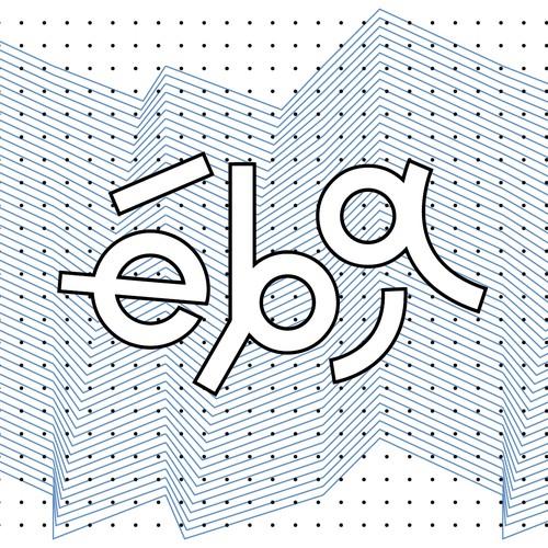 Zweitplatziertes Design von dariamaria