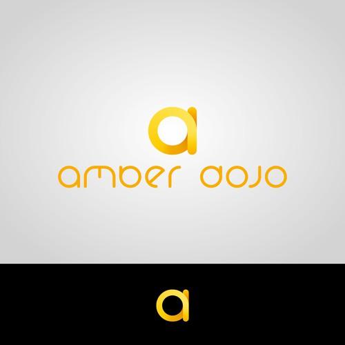 Ontwerp van finalist androoy