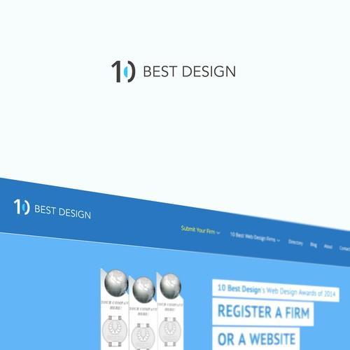 Runner-up design by 3-AM