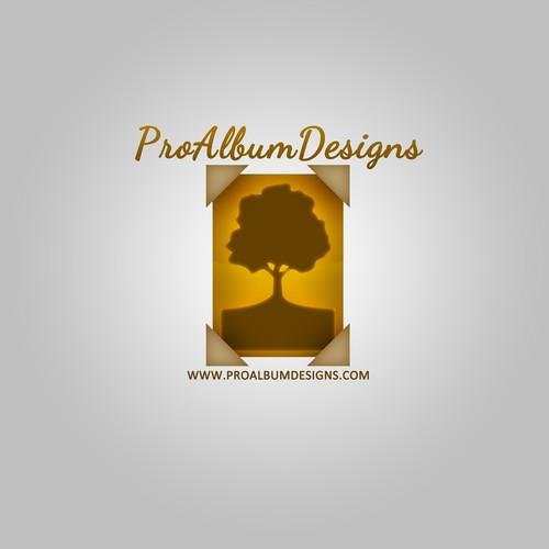 Diseño finalista de Melvin O'Dero