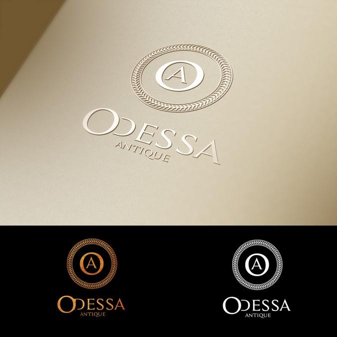 Winning design by Bea1990