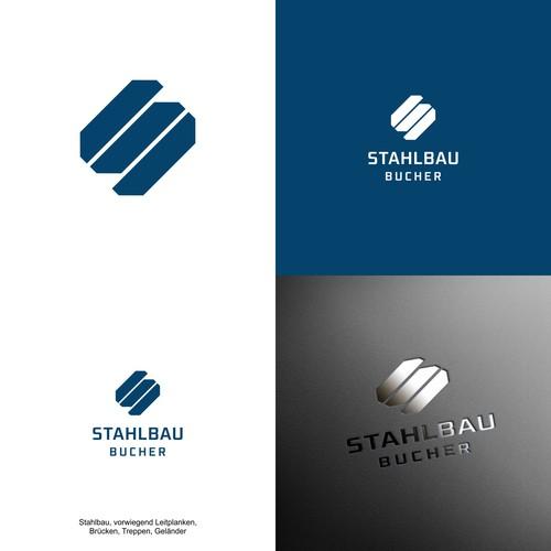 Design finalisti di Jovitart