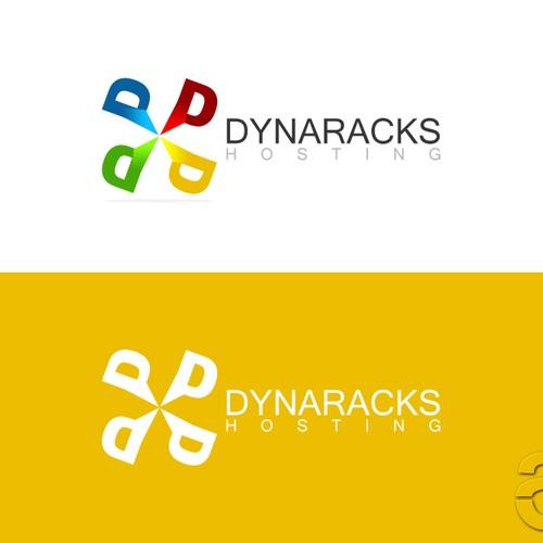 Diseño finalista de AdamCush