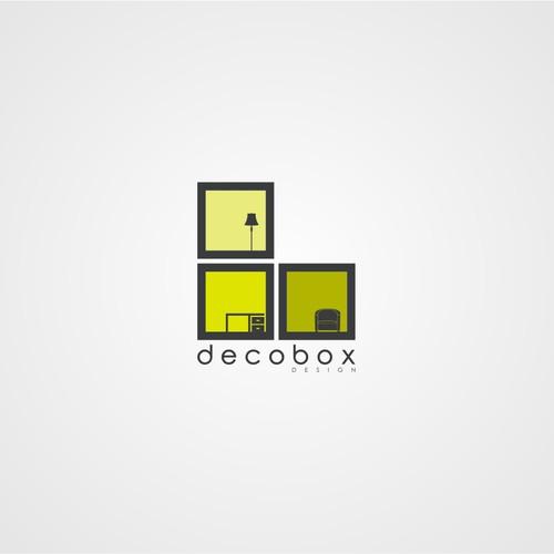 Design finalista por Bii