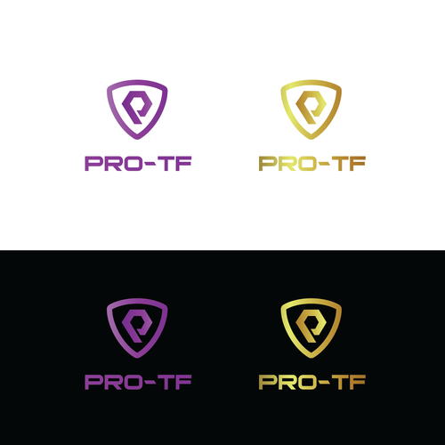 Runner-up design by Designized™