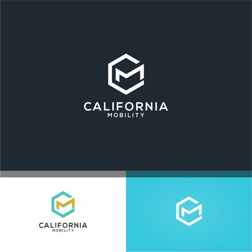 Runner-up design by timu logos