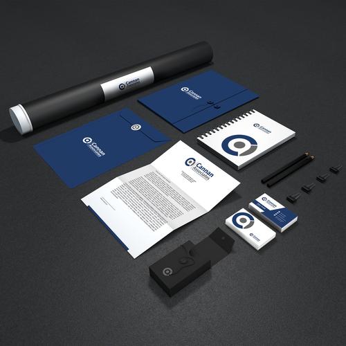 Design finalista por jervix