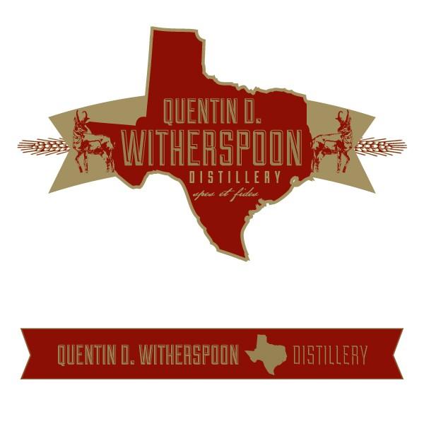 Winning design by White Design & Grill