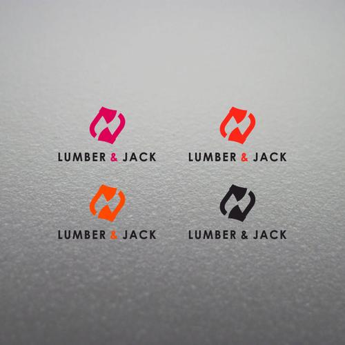 Runner-up design by Zac Design™ ✅