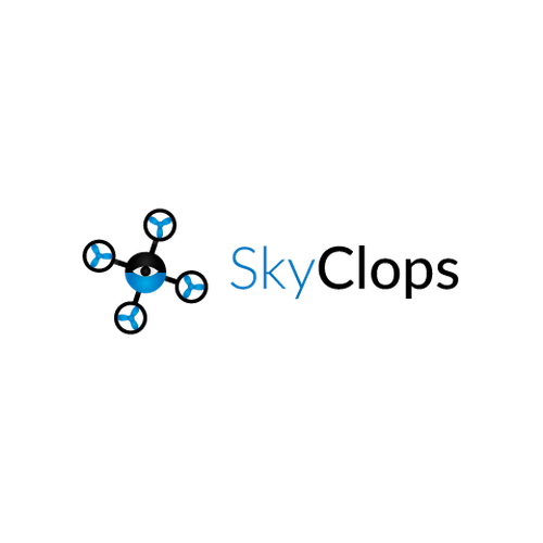 Runner-up design by AnSHLaGG
