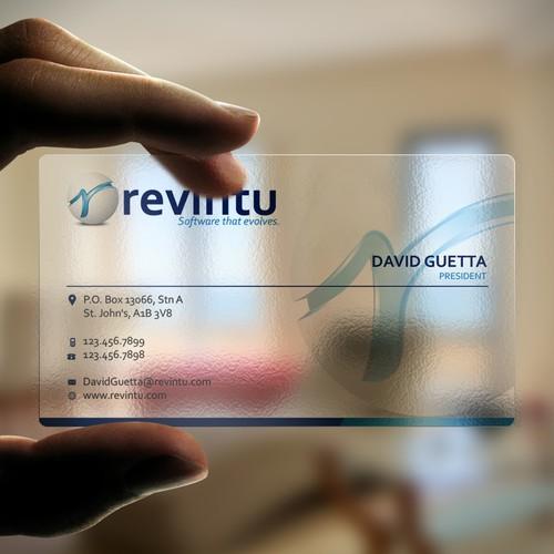 Runner-up design by AdePutra