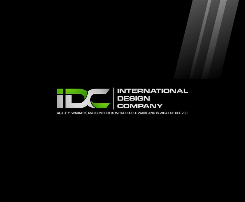 Winning design by arengireng