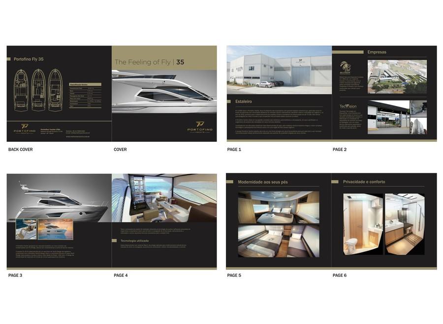 Gewinner-Design von v6