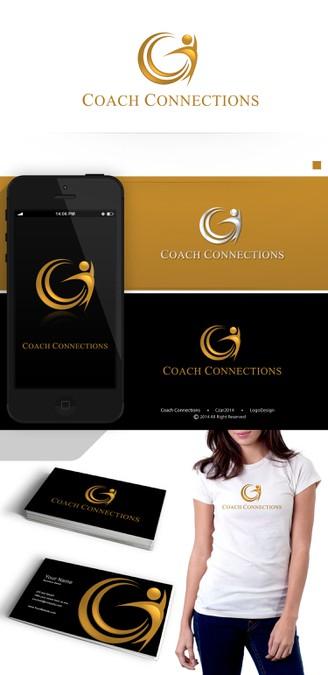 Winning design by Czar™