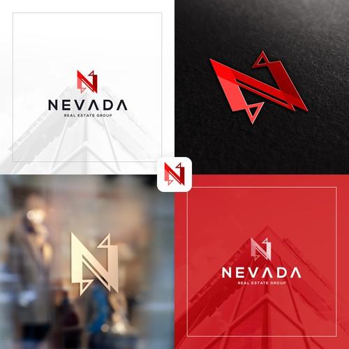 Runner-up design by ms_branding