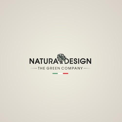 Design finalisti di Veselinova