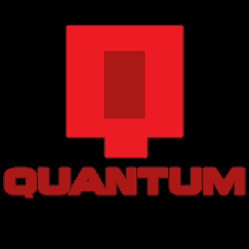 Runner-up design by OdotLondon
