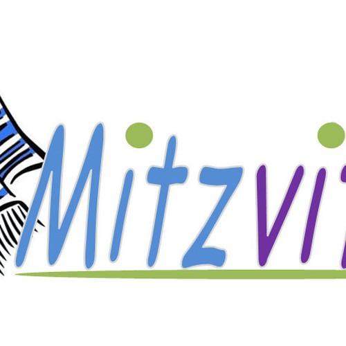 Runner-up design by Miljac757
